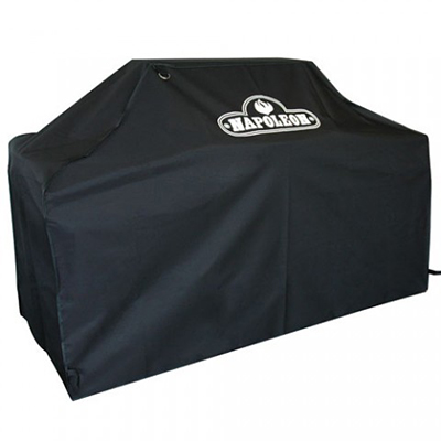 605 Series Grill Cover