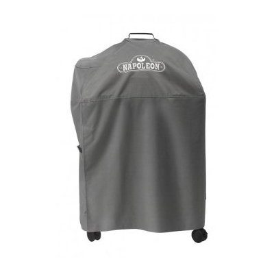 Kettle Cart Cover