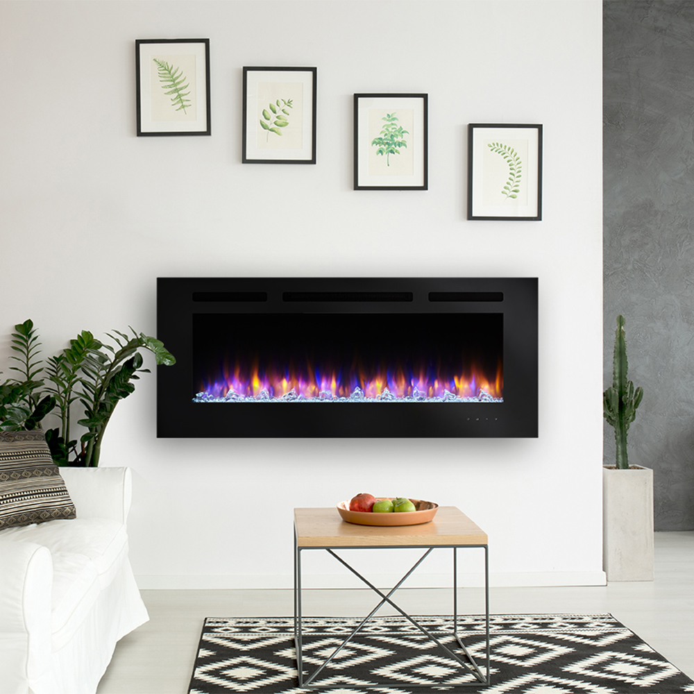Electric Fireplaces Fireplace Stone Amp Patio