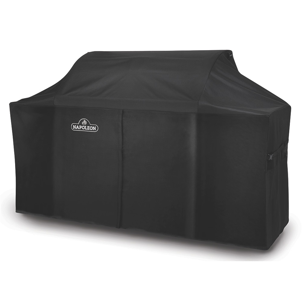 LEX 730 Cart Cover