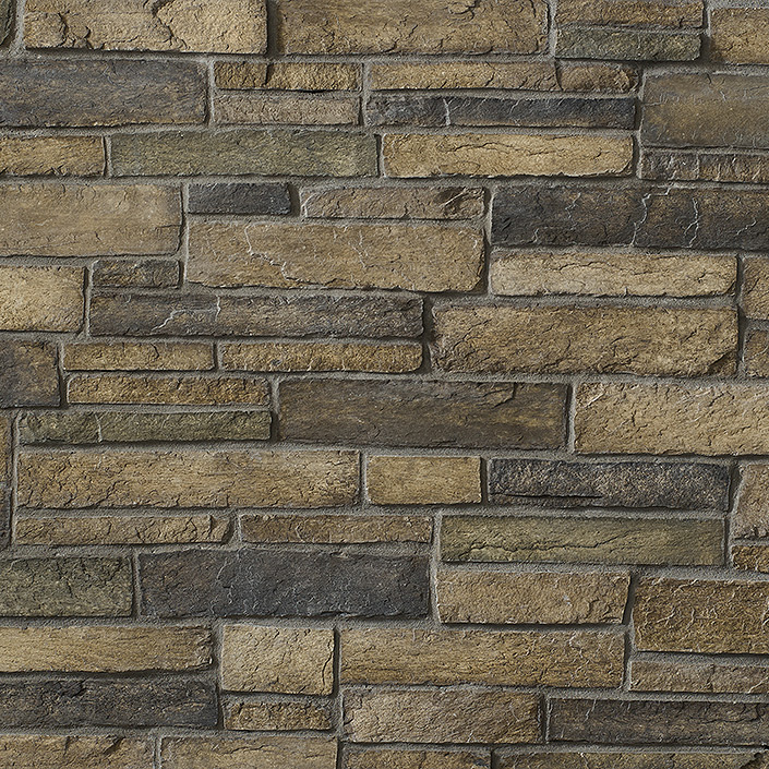 Manufactured Stone Fireplace Stone Amp Patio