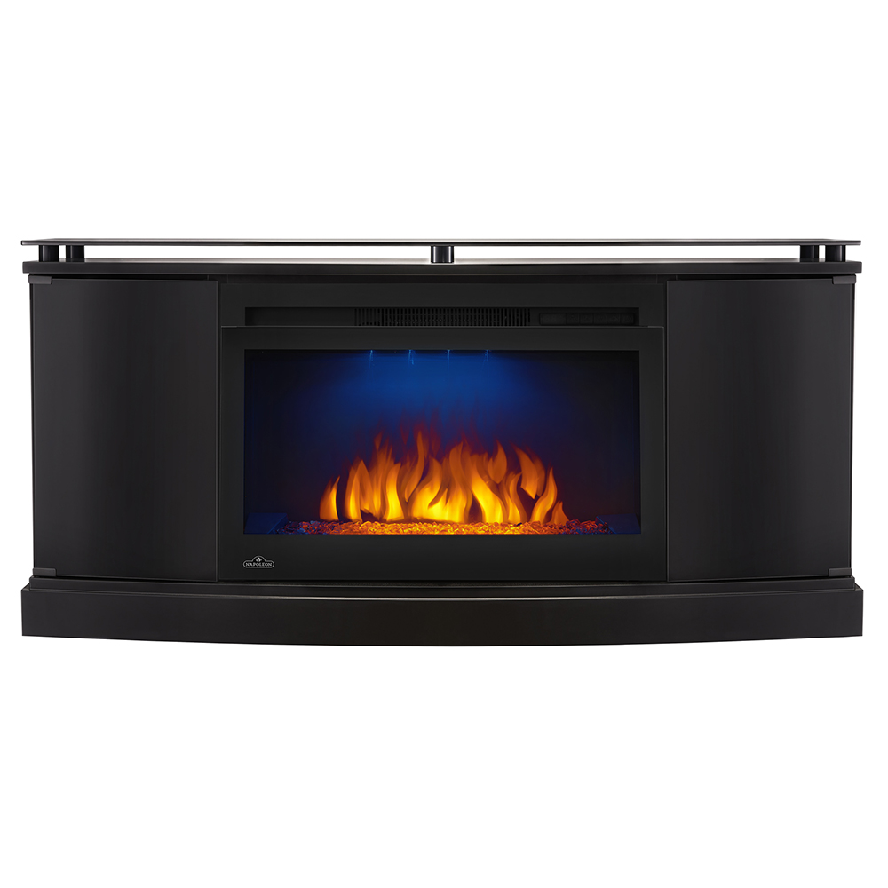 electric fireplaces fireplace stone u0026 patio
