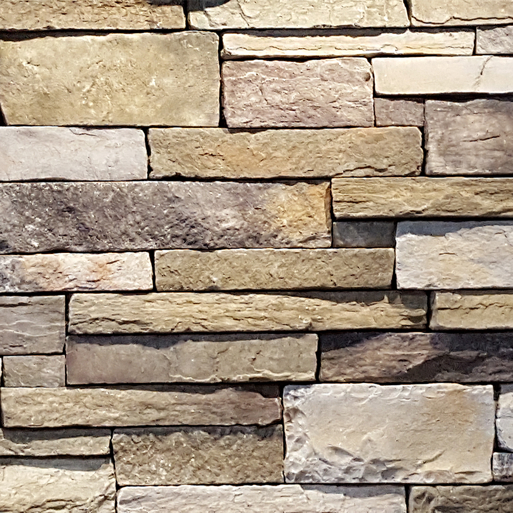 Remarkable Manufactured Stone Fireplace Stone Patio Download Free Architecture Designs Ferenbritishbridgeorg