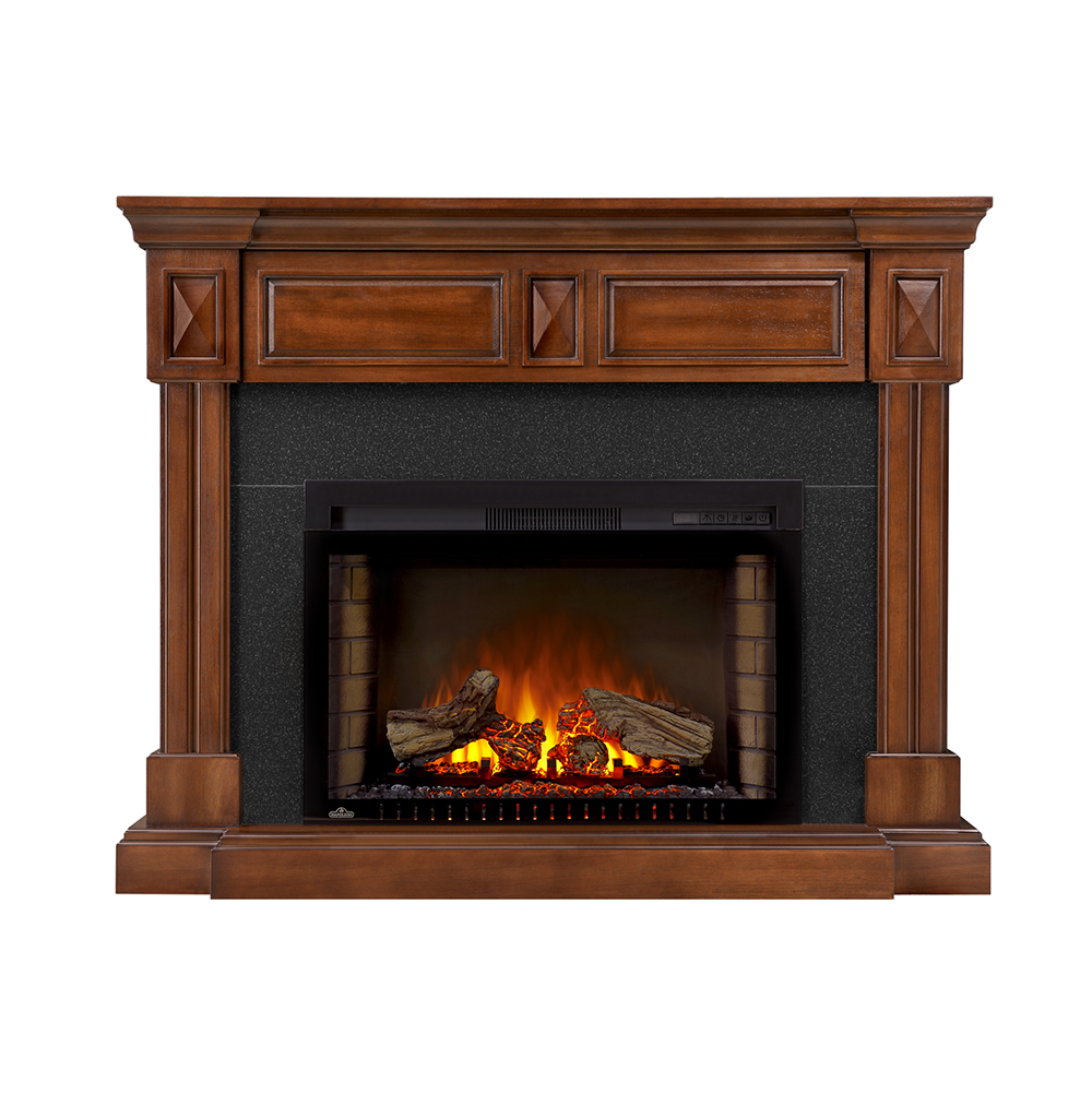 Hearth Cabinet Fireplaces: Fireplace Stone & Patio