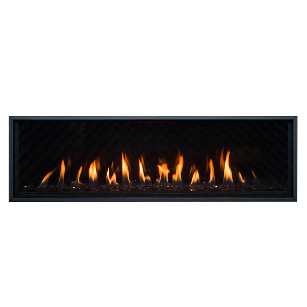 Gas Fireplaces Fireplace Stone Amp Patio