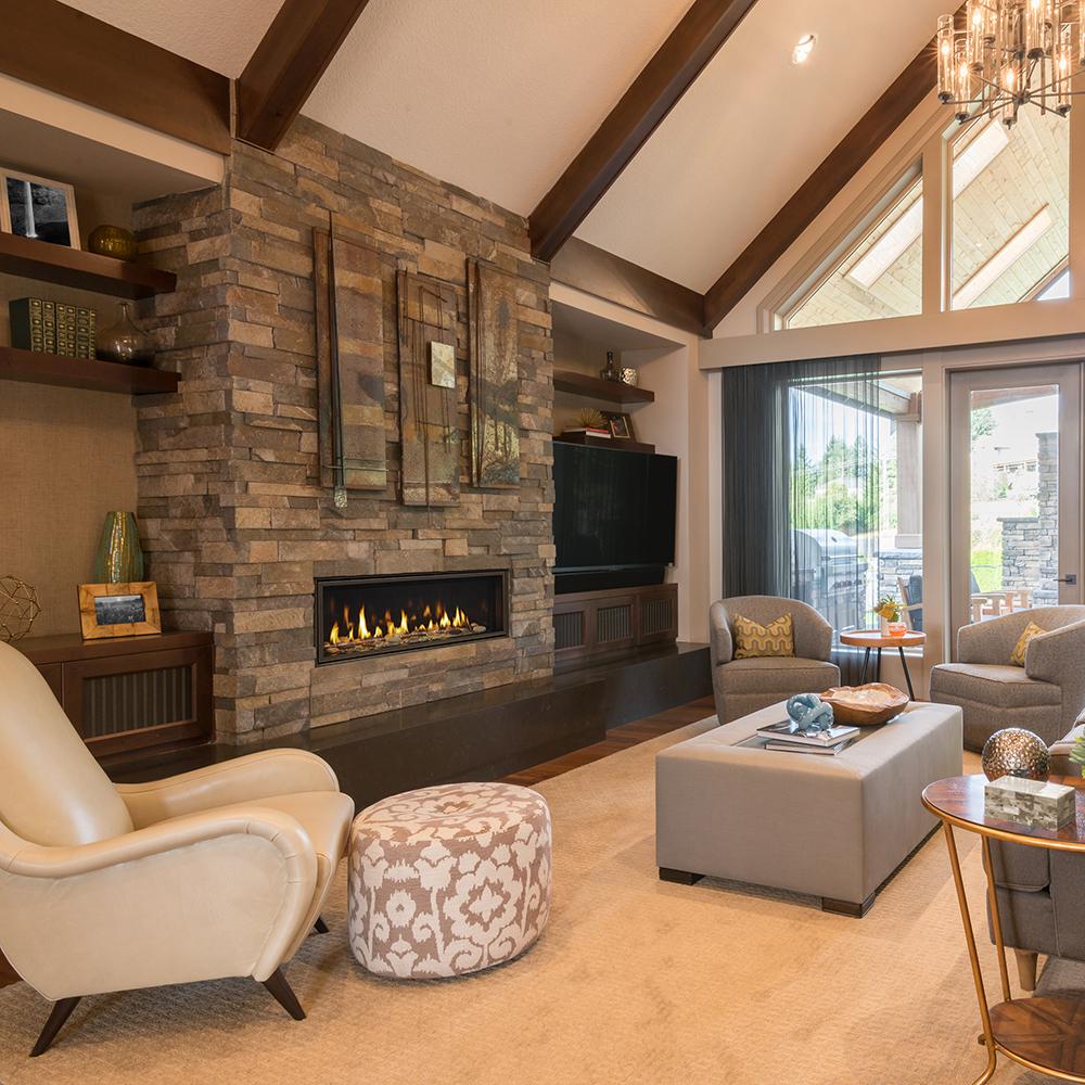 gas fireplaces fireplace stone u0026 patio