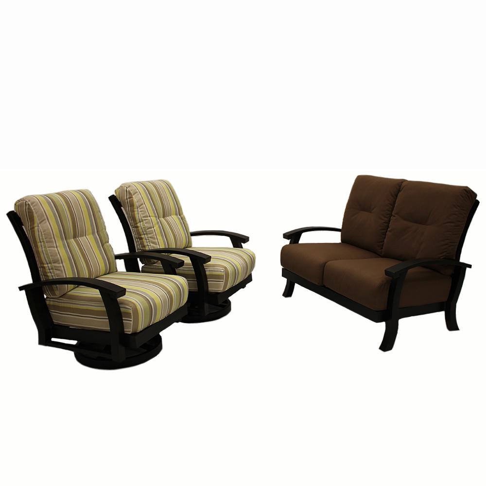 tables u0026 seating fireplace stone u0026 patio