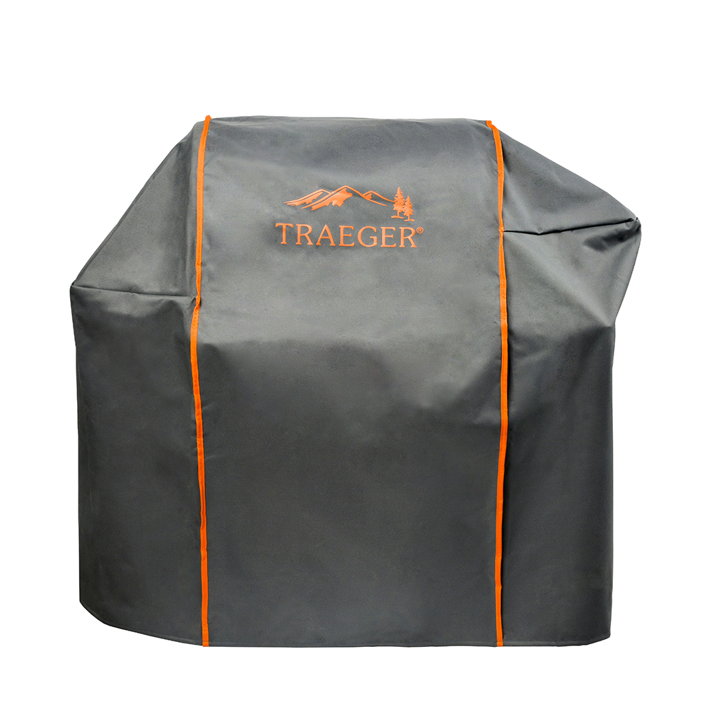 Timberline 850 Grill Cover