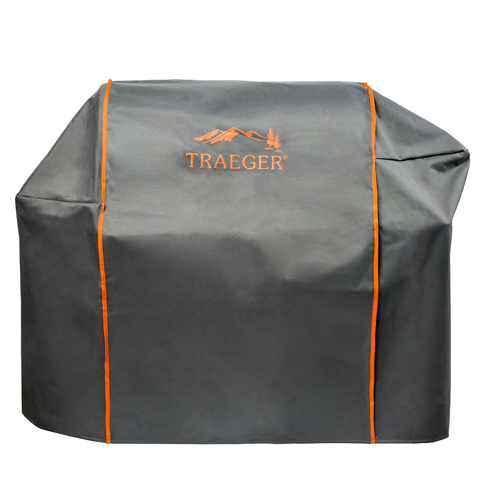 Timberline 1300 Grill Cover