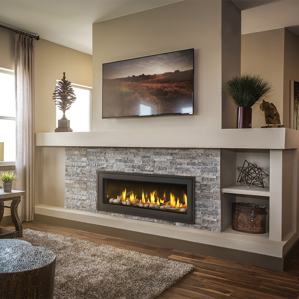 Fireplace And Stone Center Des Moines Ia Fireplaces