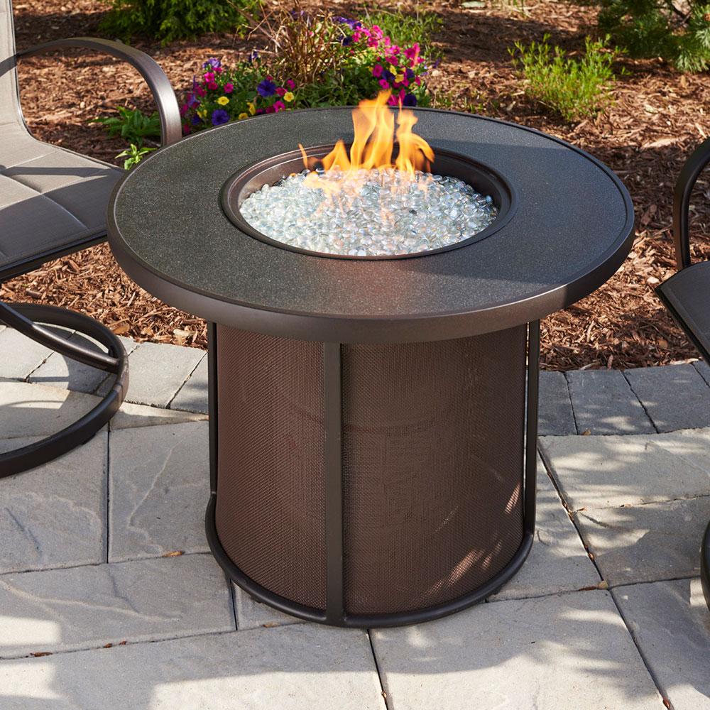 Fire Pits | Fireplace Stone & Patio