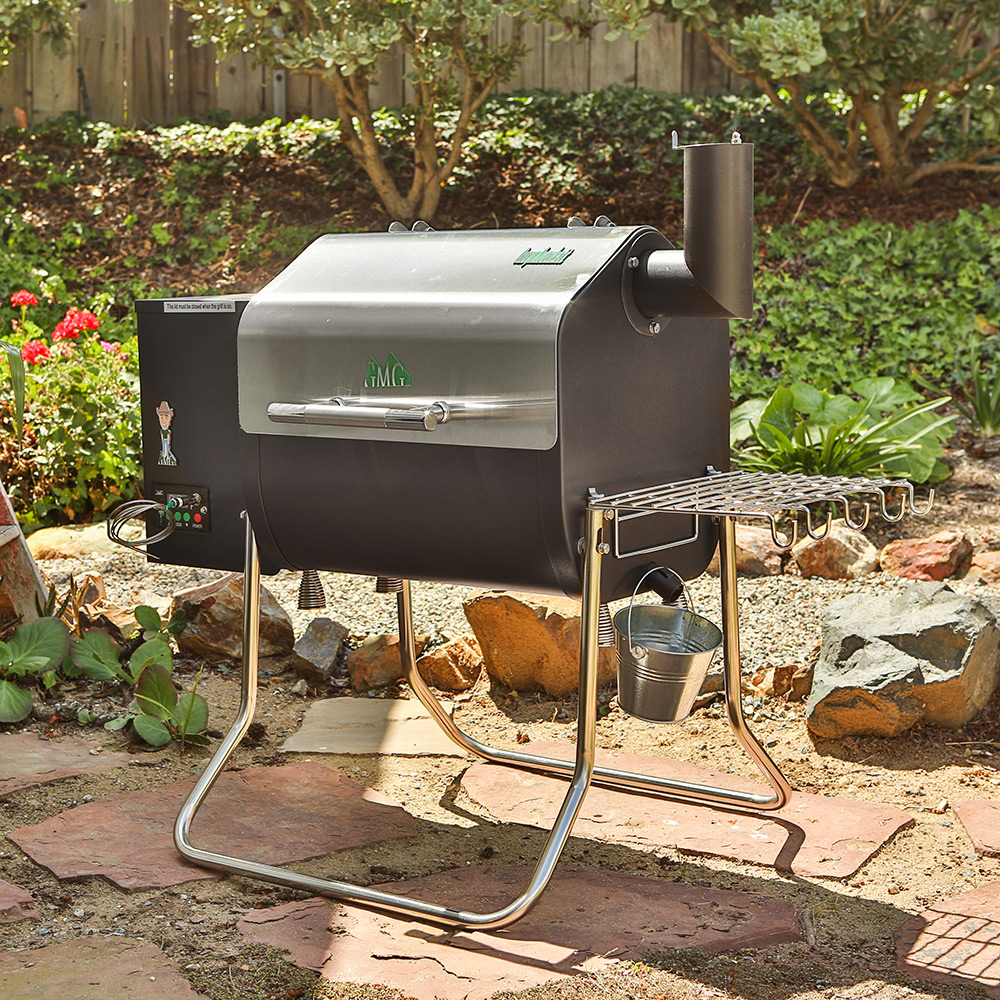 Grills Fireplace Stone Amp Patio