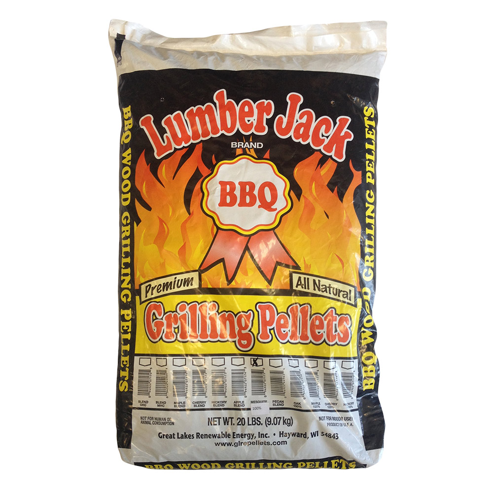 Timber Wood Pellets ~ Fuels fireplace stone patio