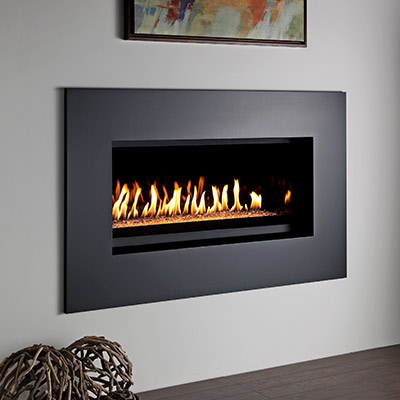 82/fireplaces-and-stoves/fireplaces/gas-fireplaces
