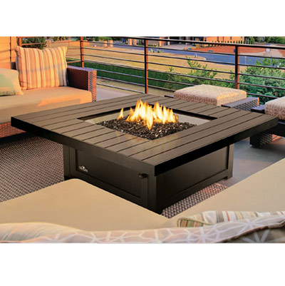 Patio Fireplace Homewood Suites By Hilton Columbus 17 Ravishing Living Room Designs With