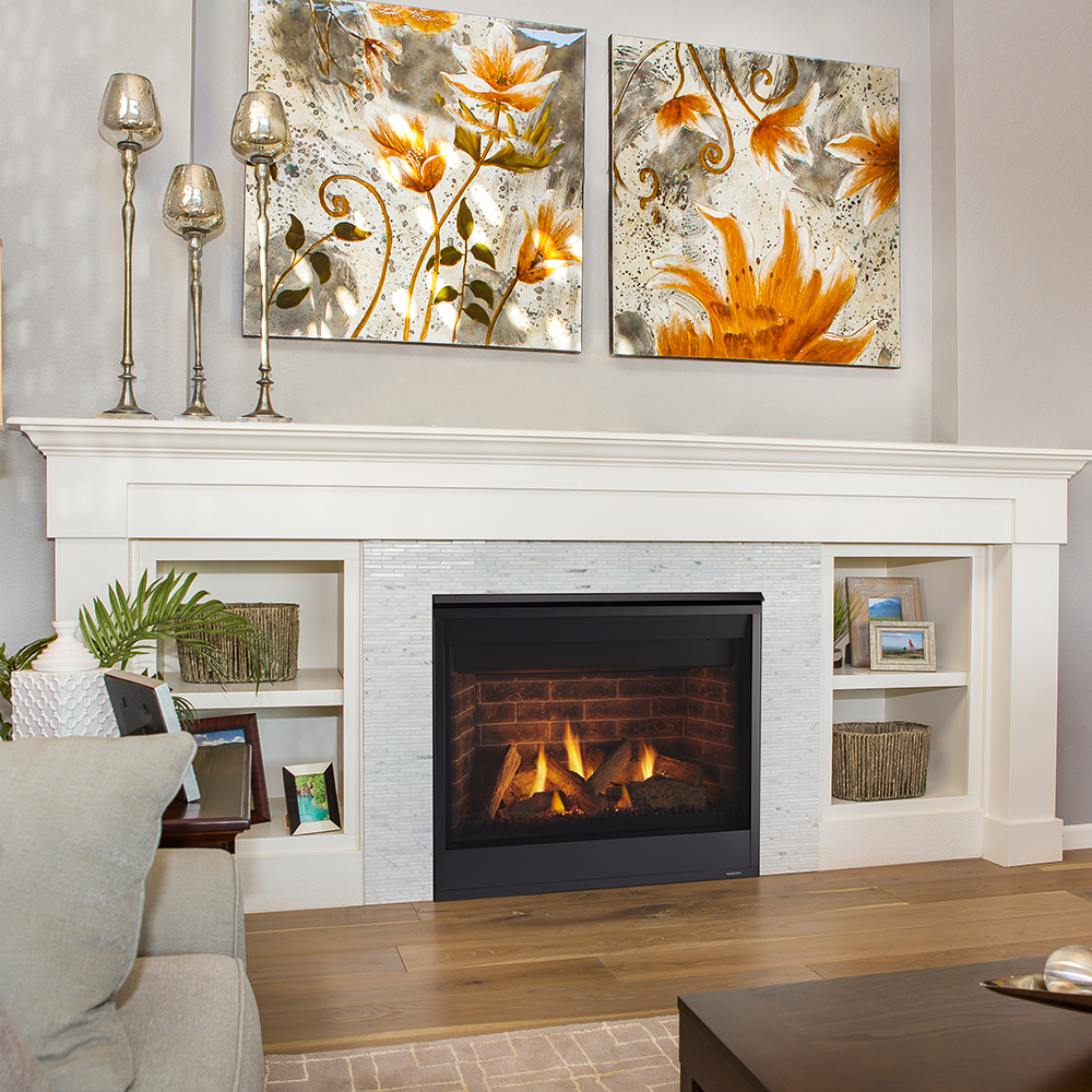 gas fireplaces fireplace stone u0026 patio