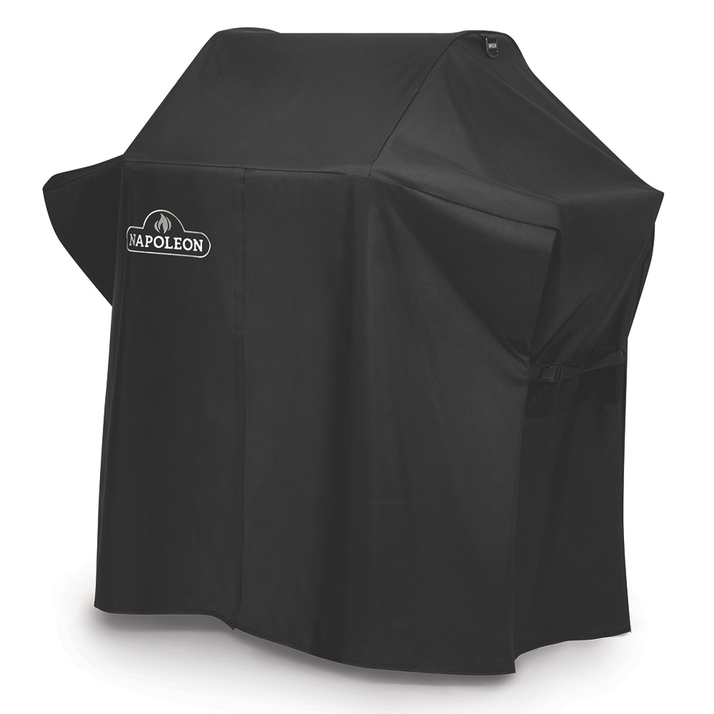 Rogue 365 Cart Cover