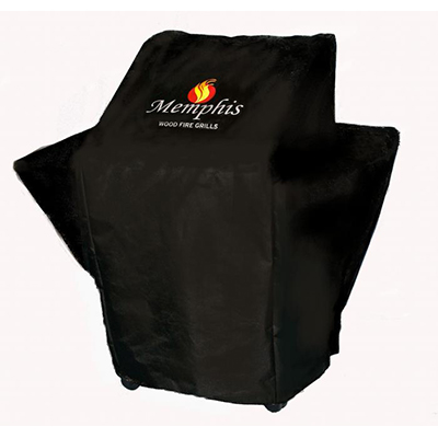 Advantage & Select Grill Cover