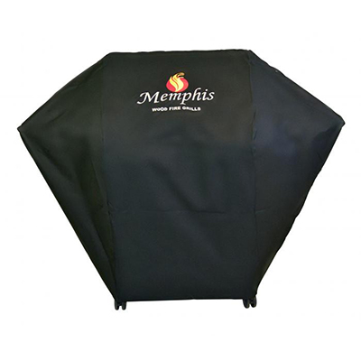 Elite Cart Cover