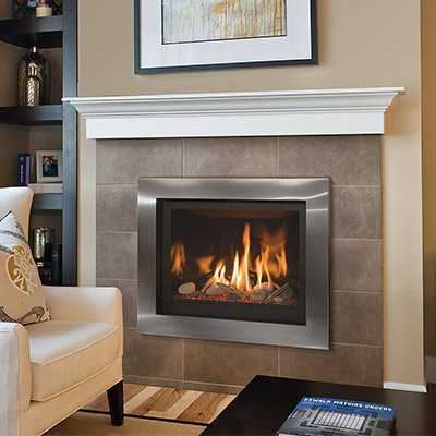 Gas Fireplaces Fireplace Stone Amp Patio