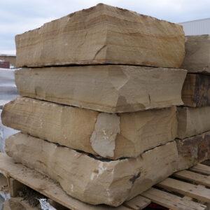 Natural Stone & Aggregate